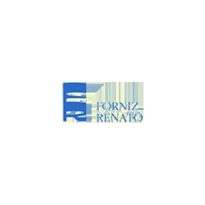 Forniz Renato - Rettifica motori e cilindri Pordenone