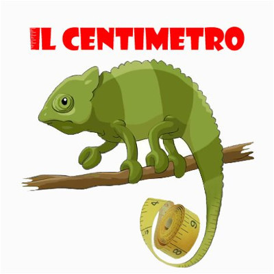 Giocattoli Il Centimetro - Articoli regalo - vendita al dettaglio Genzano di Roma