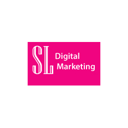 SL Digital Marketing