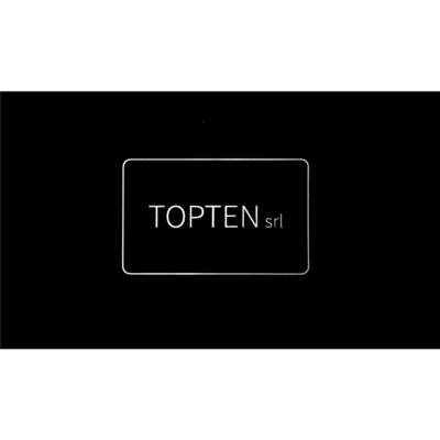 Topten - Abbigliamento - produzione e ingrosso Prato