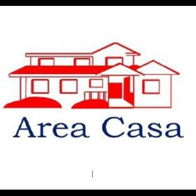 Area Casa