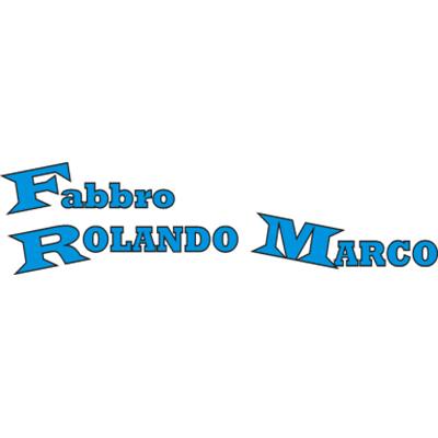 Fabbro Rolando Marco