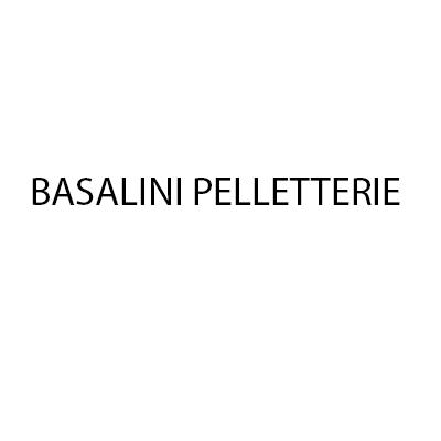 Basalini Pelletterie - Pelletterie - vendita al dettaglio Torino
