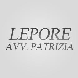 Lepore Avv. Patrizia - Avvocati - studi Ivrea