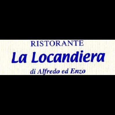 Ristorante La Locandiera - Ricevimenti e banchetti - sale e servizi San Gregorio di Catania