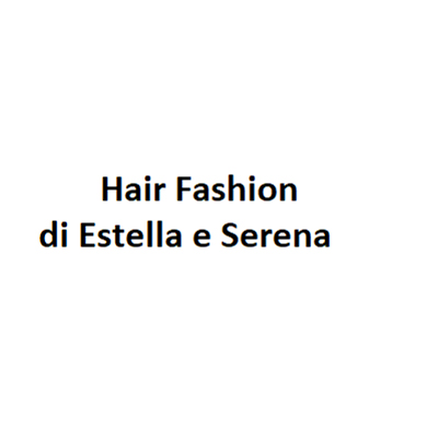Estella e Serena Ecohairlab - Parrucchieri per donna Viterbo