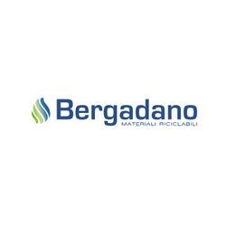 Bergadano - Rifiuti industriali e speciali smaltimento e trattamento Guarene