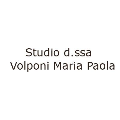 Studio Dott.ssa Volponi - Ambulatori e consultori Fermo