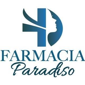 Farmacia Paradiso Dott.ssa Cicirata Clotilde