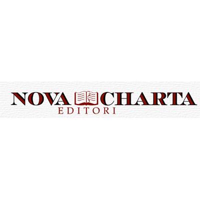 Nova Charta  De Buzzaccarini - Associazioni artistiche, culturali e ricreative Venezia
