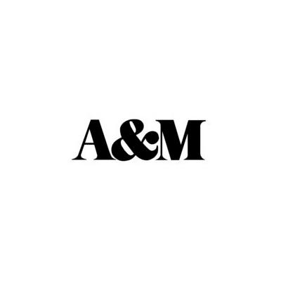 A & M Production - Fiere, mostre e saloni - allestimento e servizi Reggio nell'Emilia