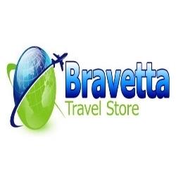 Agenzia Bravetta Travel Store - Agenzie viaggi e turismo Roma