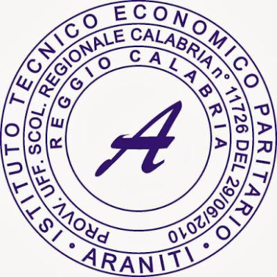 Istituto Scolastico Araniti - licei privati Reggio di Calabria