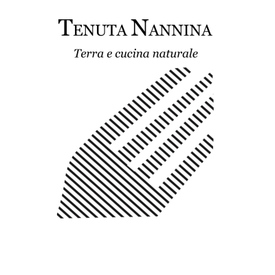 Ristorante Tenuta Nannina Terra e cucina naturale