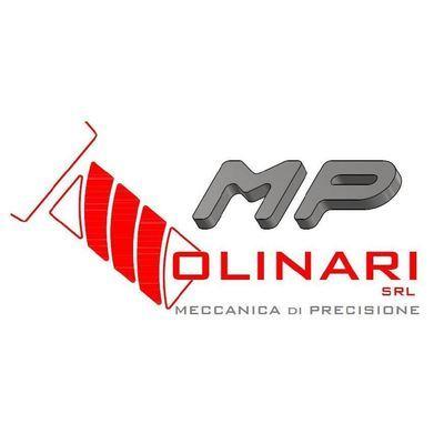 MP molinari - Costruzioni meccaniche Bondo