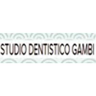 Studio Dentistico - Gambi Dott. Guido - Medico Chirurgo Odontoiatra - Dentisti medici chirurghi ed odontoiatri Castel Guelfo di Bologna