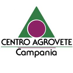 Centro Agrovete Campania - Veterinaria - articoli e prodotti Scafati