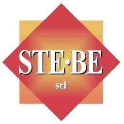 Stebe - Pasticceria e confetteria prodotti - produzione e ingrosso Carbonara di Po