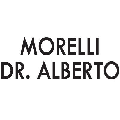 Morelli Dr. Alberto - Medicalgroup - Medici specialisti - chirurgia plastica e ricostruttiva Castellanza