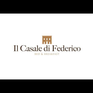 Il Casale di Federico - Ristorante Pizzeria Bed & Breakfast