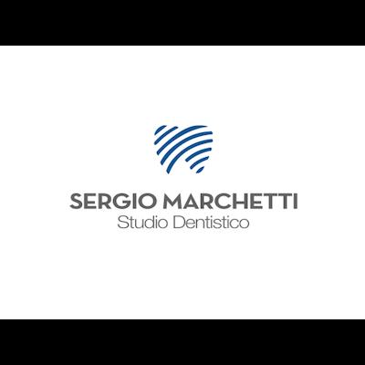 Studio Dentistico Dott. Marchetti Sergio - Dentisti medici chirurghi ed odontoiatri Vasto