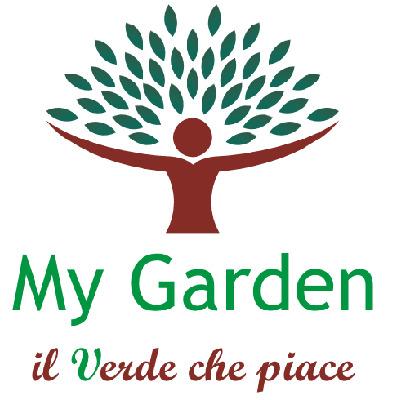 My Garden - Il verde che piace!