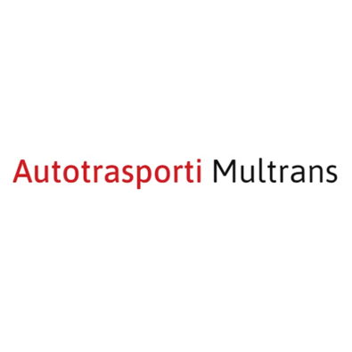 Autotrasporti Multrans - Trasporti Canolo