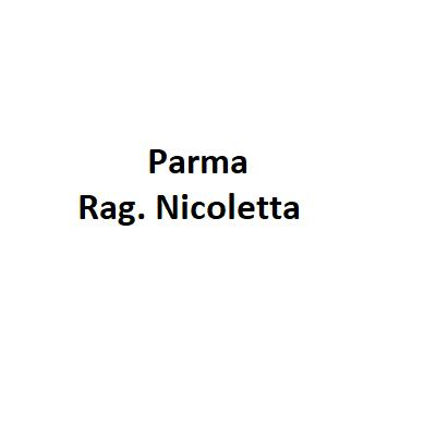 Parma Rag. Nicoletta