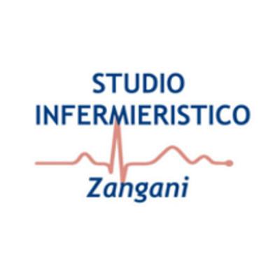Tiziano Zangani - Servizi Infermieristici - Infermieri ed assistenza domiciliare La Spezia