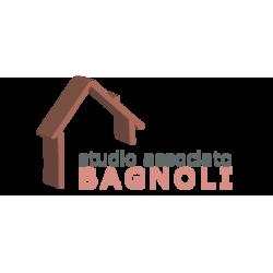 Studio Associato Bagnoli - Agenzie ed uffici commerciali Seregno