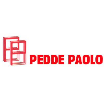 Pedde Paolo