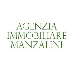 Agenzia Immobiliare Manzalini - Studi tecnici ed industriali Castelmassa