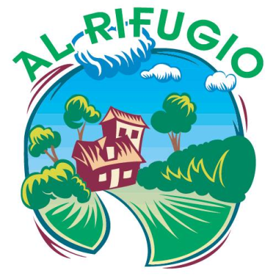 Al Rifugio - Ristoranti - trattorie ed osterie Zoppola