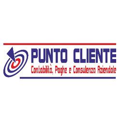 Punto Cliente - Dottori commercialisti - studi Treviso