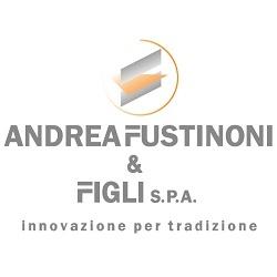 Fustinoni Andrea E Figli S.p.a.