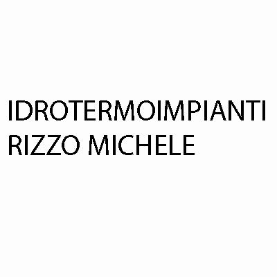 Idrotermoimpianti Rizzo Michele - Impianti idraulici e termoidraulici Nardò