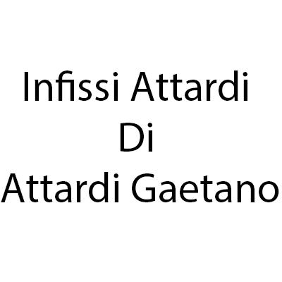 Attardi Gaetano