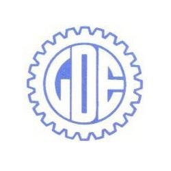 Gde - Officine meccaniche Potenza Picena