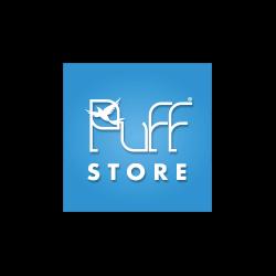 Puff Store - Articoli per fumatori Conegliano