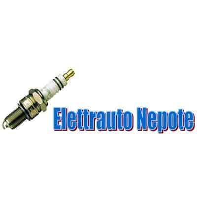 Nepote  Elettrauto Officina - Elettrauto - officine riparazione Novi Ligure