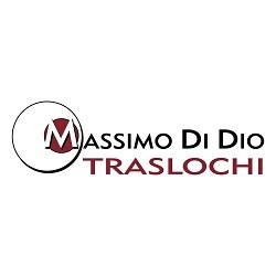 Traslochi Massimo di Dio - Traslochi Lainate
