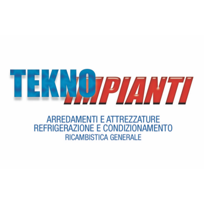 Tekno Impianti - Arredamenti e Attrezzature Refrigerazione e Condizionamento
