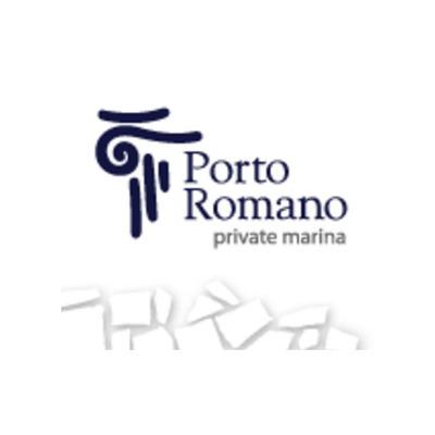 Porto Romano - The Marina Resort - Porti, darsene e servizi portuali Fiumicino