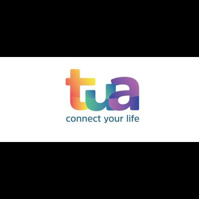 Tua Connect Your Life - Telecomunicazioni - societa' di gestione Verona