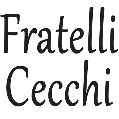 Fratelli Cecchi - Elettricita' materiali - vendita al dettaglio Calcinelli
