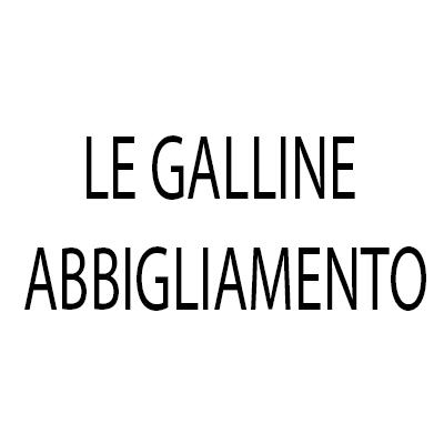 Le Galline Abbigliamento - Abbigliamento - vendita al dettaglio Arona