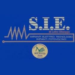 S.I.E. di Laico Giuseppe Elettricista - Impianti elettrici industriali e civili - installazione e manutenzione Gravina in Puglia