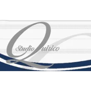 Studio Quirico - Consulenza amministrativa, fiscale e tributaria Briga Novarese