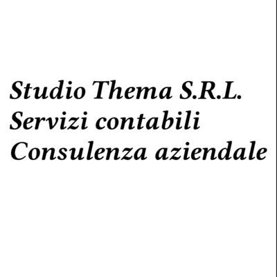 Studio Thema - Consulenza amministrativa, fiscale e tributaria Maranello