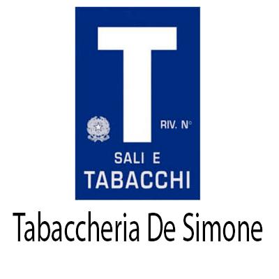 Tabaccheria De Simone - Tabaccherie Napoli